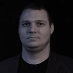 Michal Vostrý